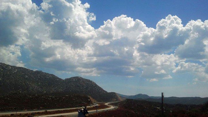 Clouds-Generic-East-County-.jpg