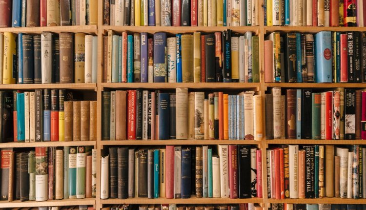 library-books-generic.jpg