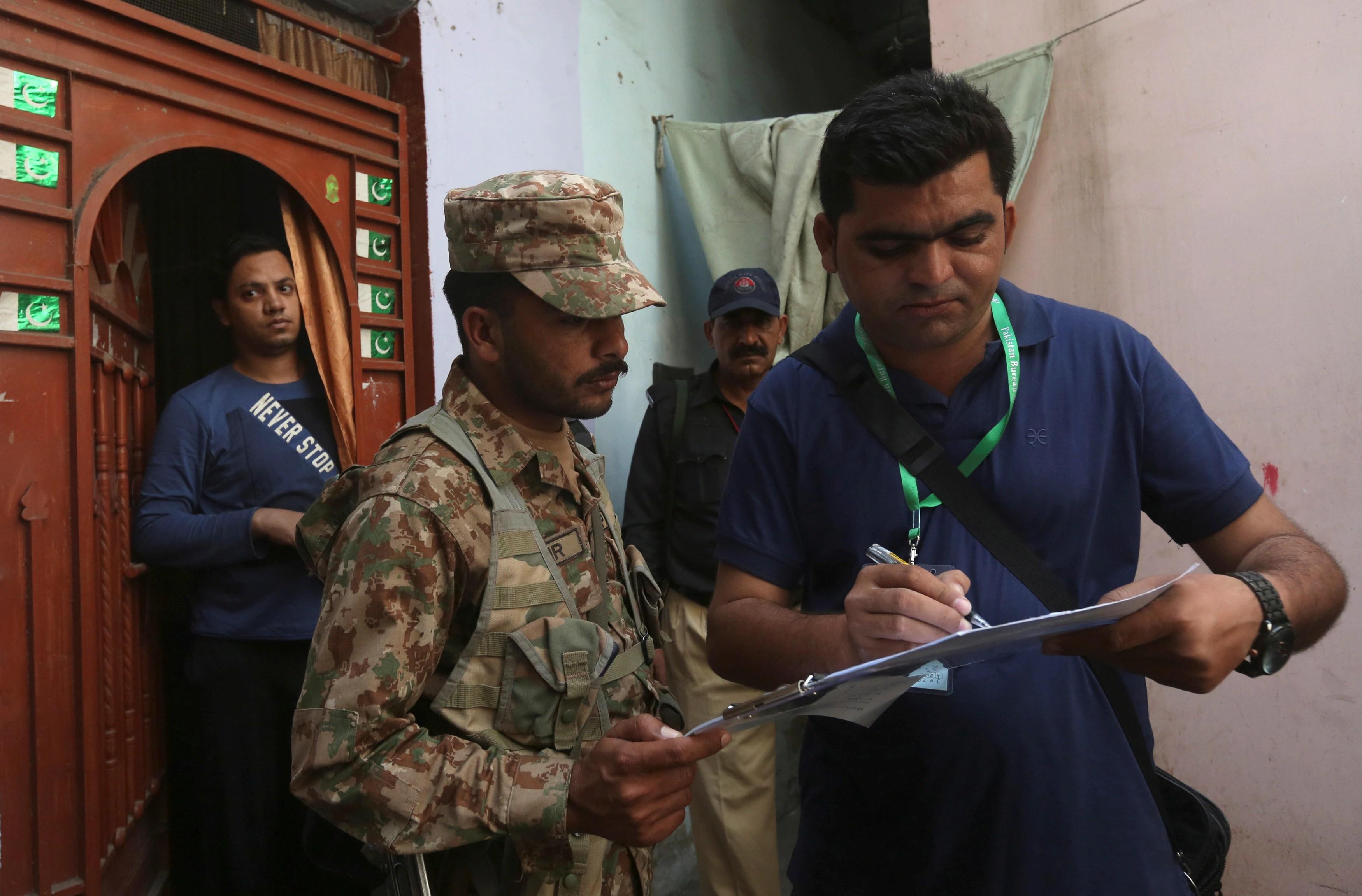 2017-03-15t120000z_2059262501_rc1d1d7ed410_rtrmadp_3_pakistan-census.jpg