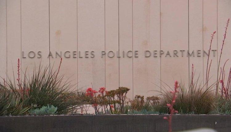 N5P_VO_LAPD_REFORMS_KNBC2GWQ_1920x1080_1901322307791.jpg