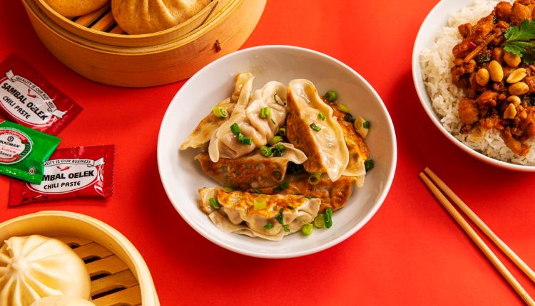 WowBao_Resources_Images_Photoshoot_2020_02_17WowBao2_22.jpg