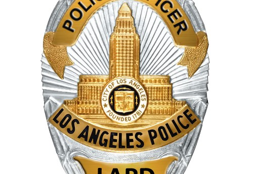 Michel Moore Named Next Chief of the Los Angeles Police Department