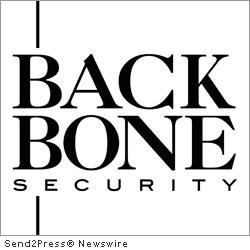 Backbone's Digital Steganography Database Exceeds 900