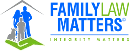 TemeculaDivorce-Family Law Matters-Famularo