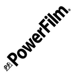 PowerFilm Solar Accessories