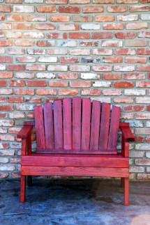 Woodwork Redwood Garden Bench Plans Pdf