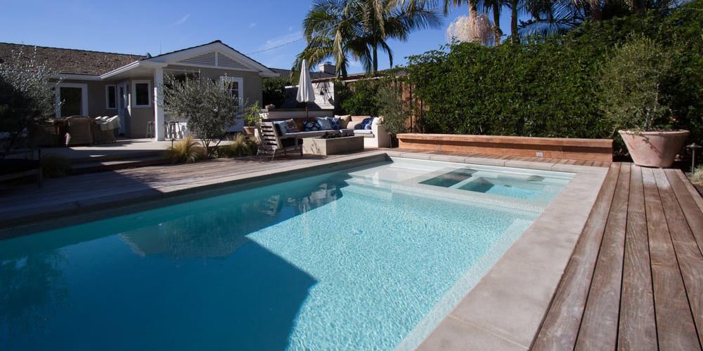 california pools riverside swimming