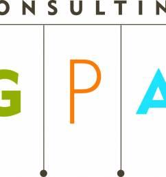 spectra company cornerstone partner [ 2048 x 1308 Pixel ]