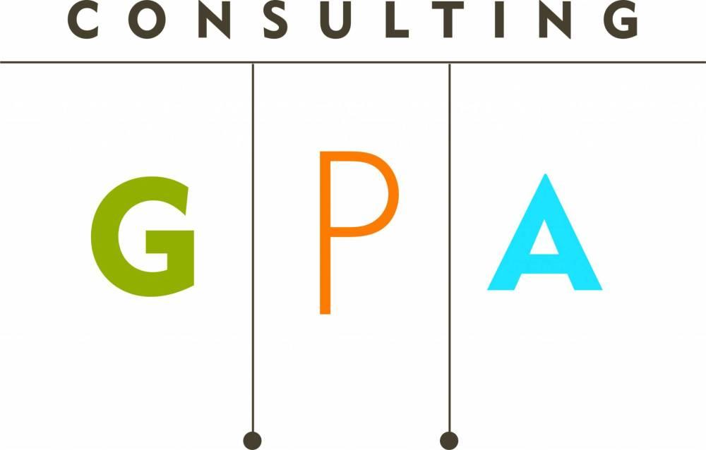 medium resolution of spectra company cornerstone partner