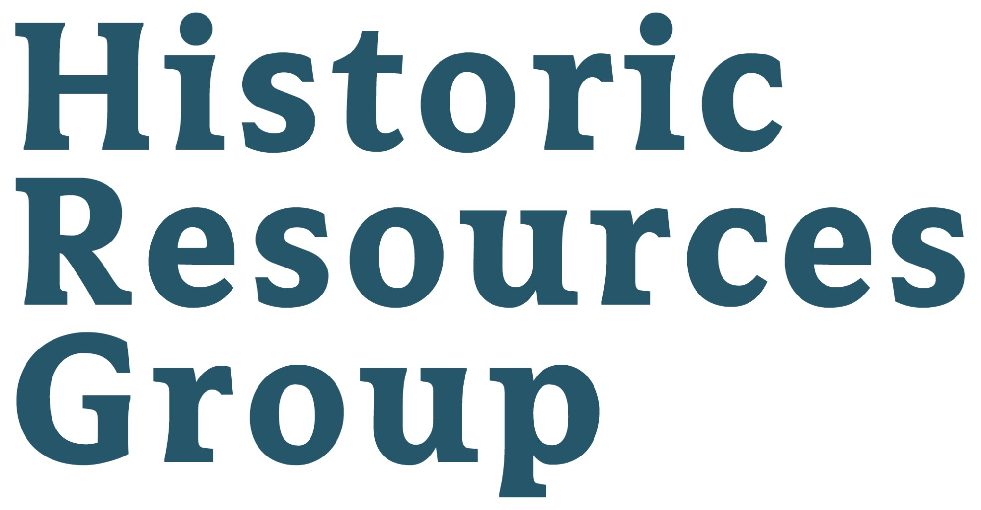 hight resolution of spectra company cornerstone partner
