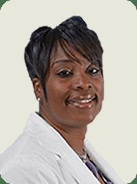 Wanda Jackson, BA