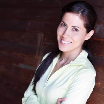 Cristina Valle-Parke