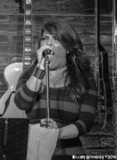 SCheck Live Sixteen-83