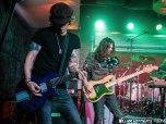 SoundCheck Live Eighteen-150