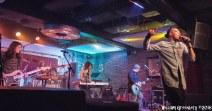 SoundCheck Live Eighteen-41