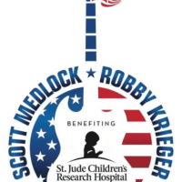 Preview: Jack Black, Alex Lifeson, Richie Sambora, Orianthi and Robby Krieger to Headline 9th Annual Medlock Krieger Celebrity Invitational and All Star Concert Benefiting St. Jude Children's Research Hospital on Monday 8/29/2016