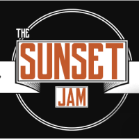 ERIK HIMEL Discusses THE SUNSET JAM Prior to TSJ 30 at The Viper Room 8/15/2016