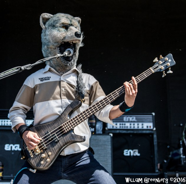 knotfest-monster-stages-17