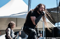 ozzfest-monster-stages-22
