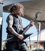 ozzfest-monster-stages-23