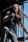 ozzfest-monster-stages-24