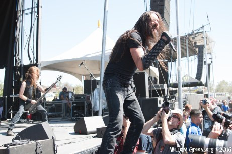 ozzfest-monster-stages-27