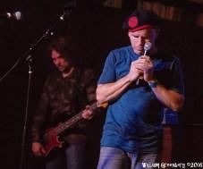 SCheck Live Twenty Four-51