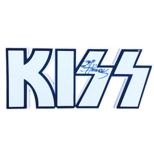 kiss-sign-front