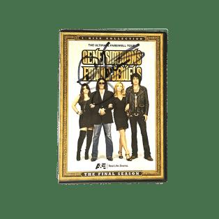 season-7-dvd