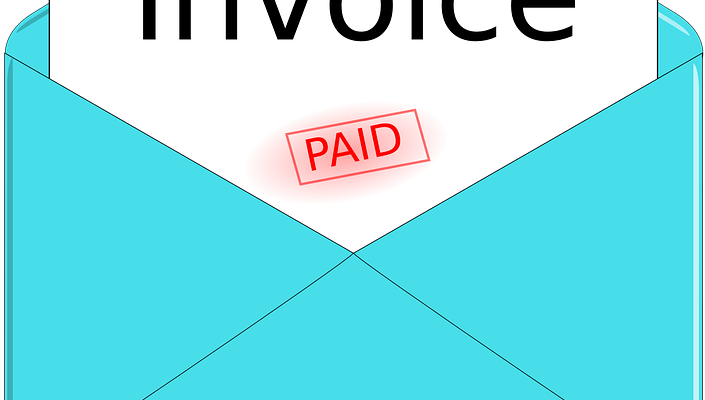 Legal billing ethics can affect your practice