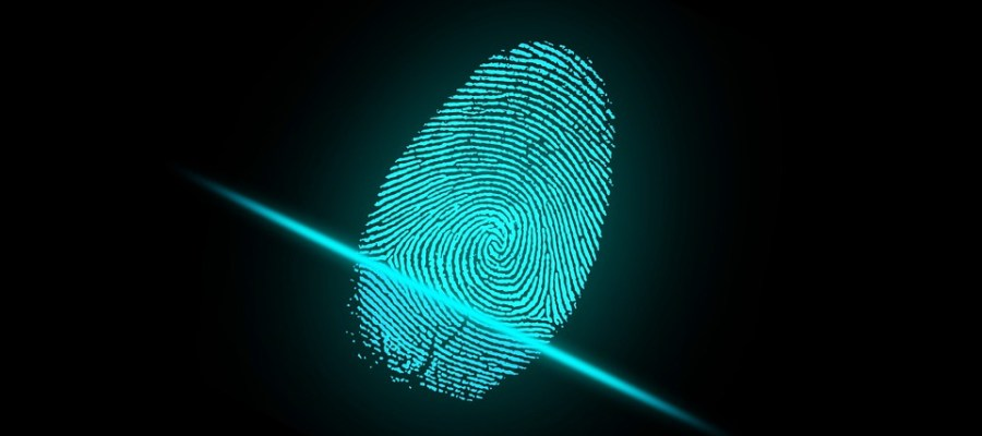 State Bar of California fingerprinting update