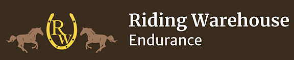 Riding Warehouse - Endurance