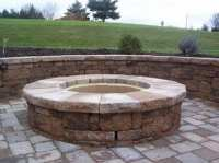 6 Fire Pit Forms That You Probably Didn't Imagine!