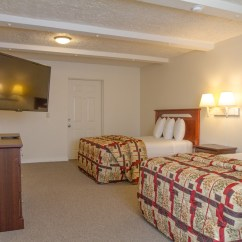 Hotels With Kitchens In San Diego Small Kitchen Sets Accommodations California Suites Hotel Standard Room Two Double Beds