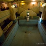 Queen Mary Haunted Encounters Ghost Tour California Through My Lens