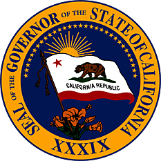 Governor Jerry Brown Appoints Senior Advisor for Tribal Compact Negotiations