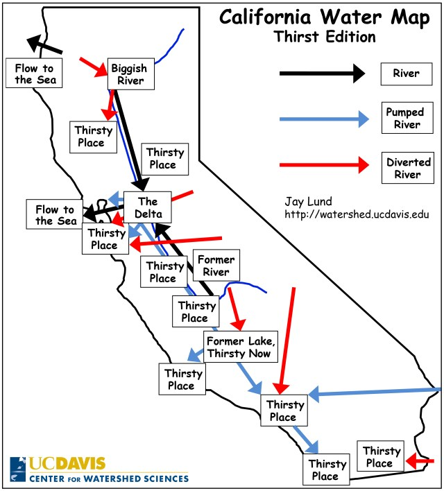 California_water_explained_2d
