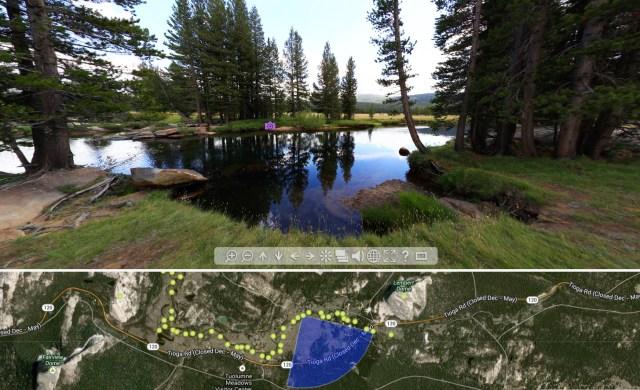 map_river.tiff