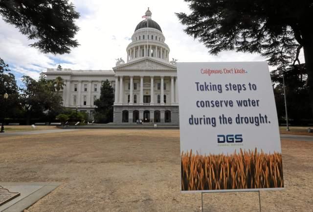 california_drought_capital