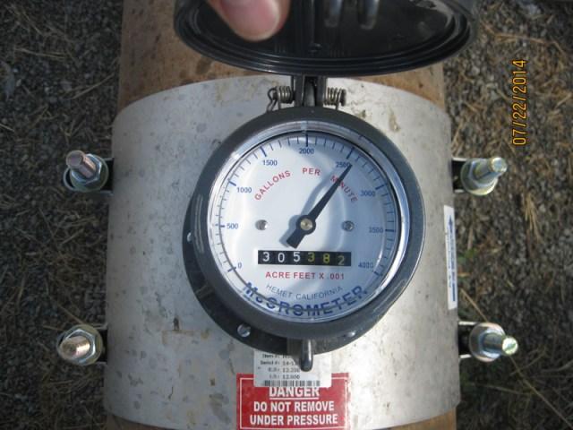 flow_meter_-zumwalt_inspection2