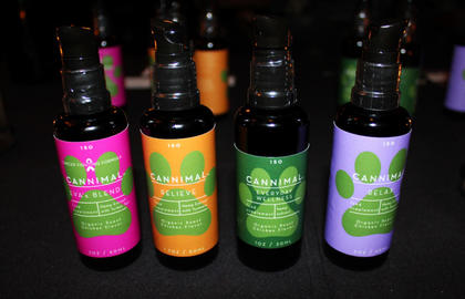 Vendor Sesh Review for Cannabis Businesses | The California Weed Blog
