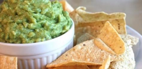 How to Make Ganja Guacamole | California Weed Blog