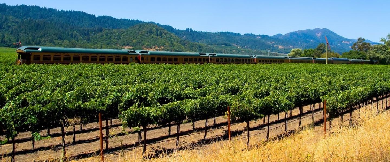 Napa valley wine train coupon code