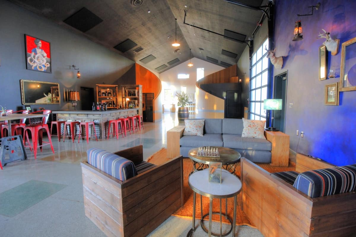 Top 6 Paso Robles Wine Tasting Experiences Off the Beaten Path