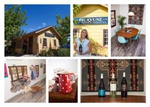 picayune winery discount napa calistoga