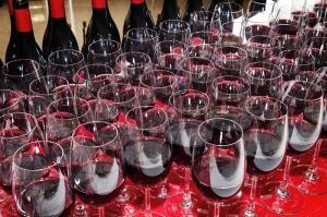 best california wine value