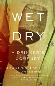 the wet and the dry book