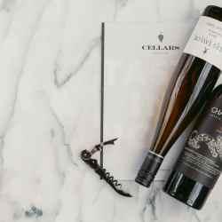 cellars wine club review
