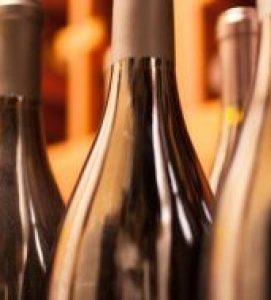 wine tastemakers