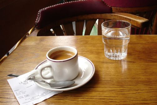 Coffee_at_Place_Mairie_18e_Paris-69